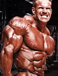 5 of the most conditioned bodybuilders ever to live