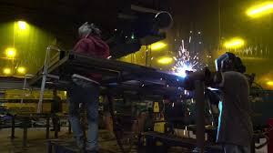 video testimonial tru form steel u0026 wire inc robovent