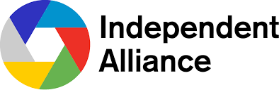 ind alliance independent alliance ireland