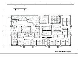 room layout software hmo floor plan free download doc format