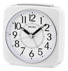 100 mondaine wall clocks mondaine clocks so sweet zerland