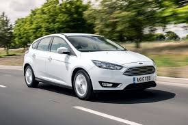 family car ford future ford models to be more region specific autocar
