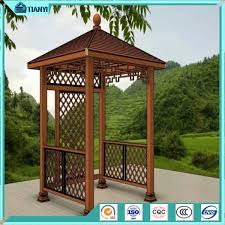 Replacement Pergola Canopy by Replacement Winter Gazebo Canopy Cover Buy Gazebo Canopy Cover