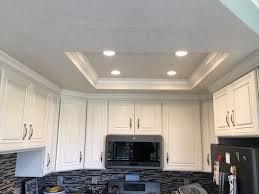 Kitchen Remodeling Orange County Ca Superb Builders U2013 Superb Builders Inc Best Kitchen And Bathroom