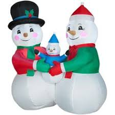 Christmas Yard Decorations Menards by Airblown Snoopy Available At These Retailers Family Dollar