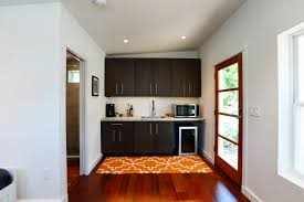 buy a tiny house in for 30k curbed