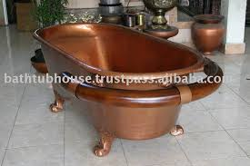 Bathtub Indonesia Indonesia Bathtub Indonesia Bathtub Manufacturers And Suppliers