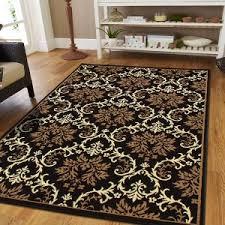 flooring u0026 rugs dazzling 8x10 rug for your interior flooring
