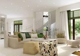 eclectic beach house 7 interior design ideas
