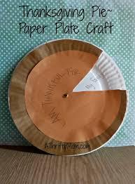 turkey plate craft easy turkey craft for kids