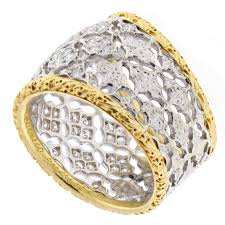 wedding rings rings and watches italian engagement ring luxury