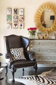 Home Decor Stores In Oklahoma City Mister Robert Fine Furniture Norman Oklahoma