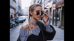 20 pairs of best 2017 round sunglasses for women youtube