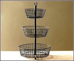 3 tier fruit basket awesome fruit basket 3 ideas 3 tier fruit basket metal fruit basket