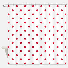Blood Shower Curtain Blood Rose Shower Curtains Blood Rose Fabric Shower Curtain Liner