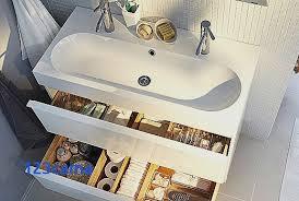 magasin evier cuisine magasin de meuble de salle de bain pour idee de salle de bain