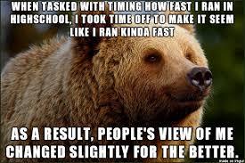 Confession Kid Meme - confession bear success kid success bear does it meme on imgur