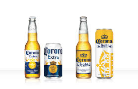 alcohol in corona vs corona light corona light smc
