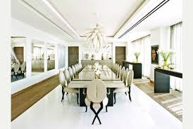 hoppen kitchen interiors interior design by hoppen inspirations ideas