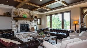 mn minnesota custom home builders gordon james