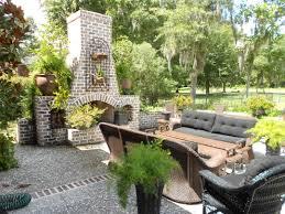 outdoor living cb murray construction