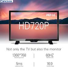 compare prices on led tv 32inches online shopping buy low price