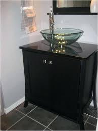 Ultra Bathroom Furniture Ultra Bathroom Cabinets Fabulous Ultra Bathroom Furniture 3 Ultra