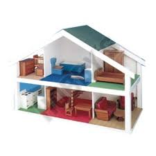 Free Miniature Dollhouse Plans by Dolls House Plans 1 12th Scale Dolls Houses Online Hobby Uk
