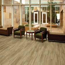Cottage Oak Laminate Flooring Castle U0026 Cottage Luxury Vinyl Flooring