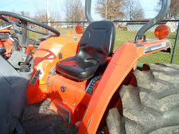 kioti tractor wiring diagram kioti service manual free download