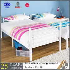 Bunk Bed Cots For Cing Folding Bunk Bed Cots Intersafe