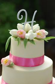 the cakes best 25 tulip cake ideas on wilton piping tips