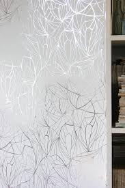 white and silver wallpaper wallpapersafari