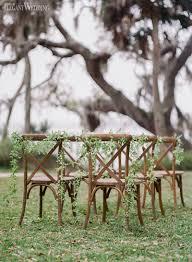 Garden Wedding Ideas by Fresh Outdoor Bohemian Wedding Ideas In Florida Elegantwedding Ca