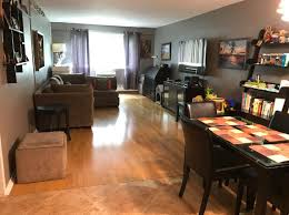 2 Bedroom Apartments For Rent In Jackson Heights Ny Queens Ny For Sale By Owner Fsbo 209 Homes Zillow