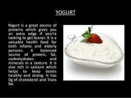 best breakfast foods for weight loss food lovers diet
