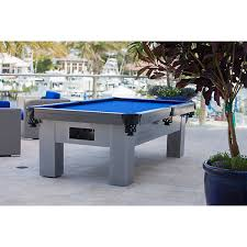 outdoor billiard table outdoor pool tables for sale