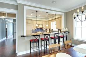 kitchen island with stools kitchen island with stools or best kitchen island seating ideas on