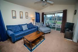 2 bedroom condos in myrtle beach accommodations river oaks resort