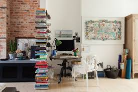 home office room amusing home office in living room in narrow desks for slim spaces