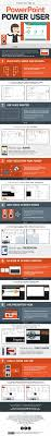 best 25 microsoft powerpoint ideas on pinterest microsoft