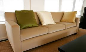 Upholstery Cleaning Richmond Va Top 10 Best The Woodlands Tx Upholstery Cleaners Angie U0027s List