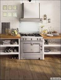 cuisine avec piano piano de cuisson un vrai outil de chef devenu accessible travaux com