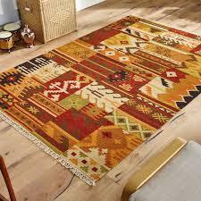 Cheap Rugs Ikea Area Rugs Cheap Kilim Rug Modern Design Ideas Cheap Kilim Rug