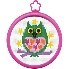 shop cross stitch counted kits