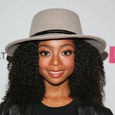 Fedora Hat Meme - this 14 year old actress is more than just a petty meme essence com
