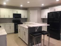 cabinet installations u0026 refacing minoa u0026 syracuse ny done