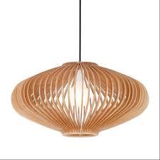 buy light fixtures online wood lighting wooden pendant lights buy online australia with regard