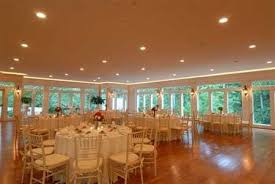wedding venues roswell ga 7 best venues roswell images on