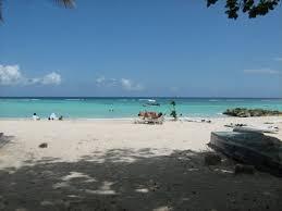 Cheap Beach Houses - barbados affordable budget accommodations cheap beach house barbados